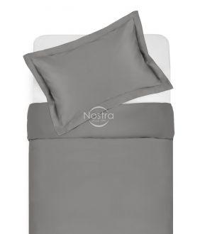EXCLUSIVE bedding set TRINITY 00-0326-STONE GREY