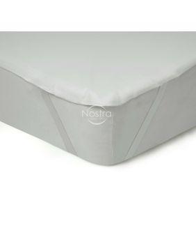 Waterproof sheets MICROFIBER 00-0000-OPT.WHITE