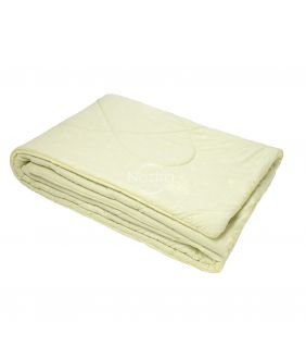 Ватное одеяло VATINIS