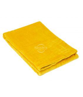 плед MICRO FLANNEL-400 00-0405SF-GOLD