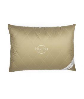Pillow VASARA 00-0393-LATTE