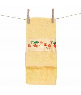 Кухонное полотенце 350GSM T0112-IMPALA