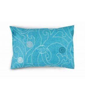 Pillow cases SPALVOTAS SAPNAS 40-0980-BLUE