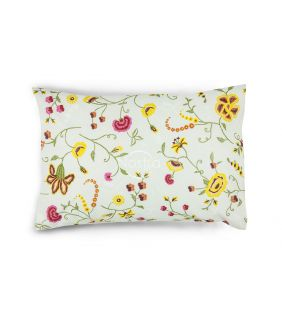 Pillow cases SPALVOTAS SAPNAS 20-0256-YELLOW