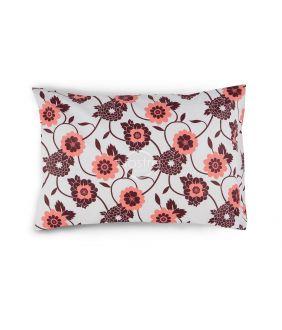 Pillow cases SPALVOTAS SAPNAS 20-1535-CORAL