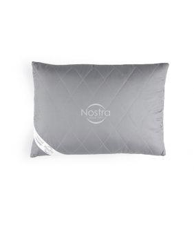 Pillow VASARA 00-0164-GREY