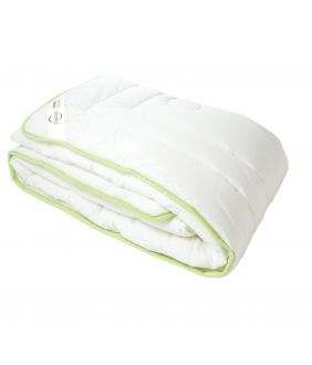 Одеяло BAMBOO 00-0000-OPT.WHITE
