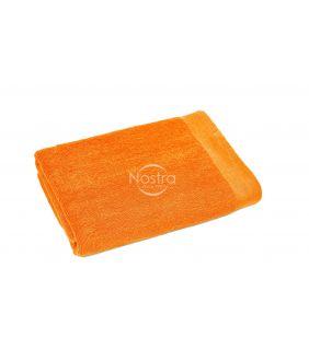 Towels 480 g/m2 480-ORANGE