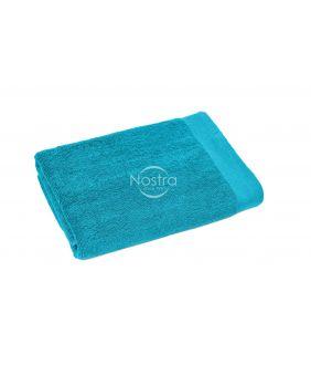 Полотенце 480 g/m2 480-OCEAN BLUE