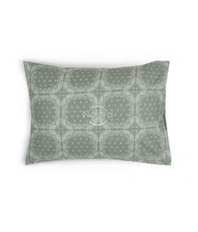 Flanelės pagalvės užvalkalas 40-1045-GREY