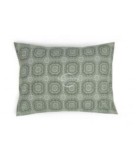 Flanelės pagalvės užvalkalas 40-1044-GREY