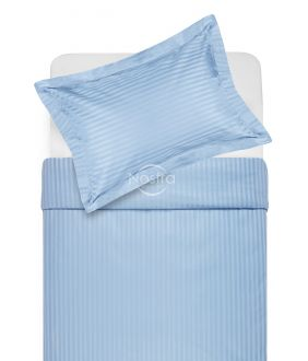 EXCLUSIVE Постельное бельё TAYLOR 00-0416-1 POWDER BLUE MON