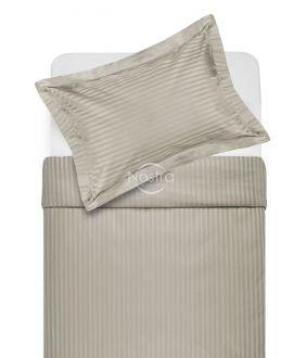 EXCLUSIVE bedding set TAYLOR 00-0223-1 SILVER GREY MON