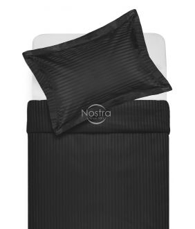 EXCLUSIVE Постельное бельё TAYLOR 00-0055-1 BLACK MON
