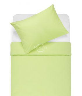 Cotton bedding set DOTTY 00-0017-SHADOW L
